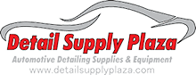 Detail Supply Plaza Logo