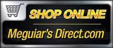 Meguiar's Direct Logo