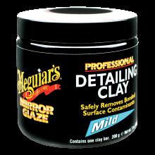 Professional Products | Meguiar's