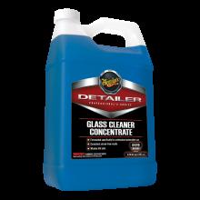 Meguiar's® Glass Cleaner Concentrate, D12001, 1 Gallon, Liquid