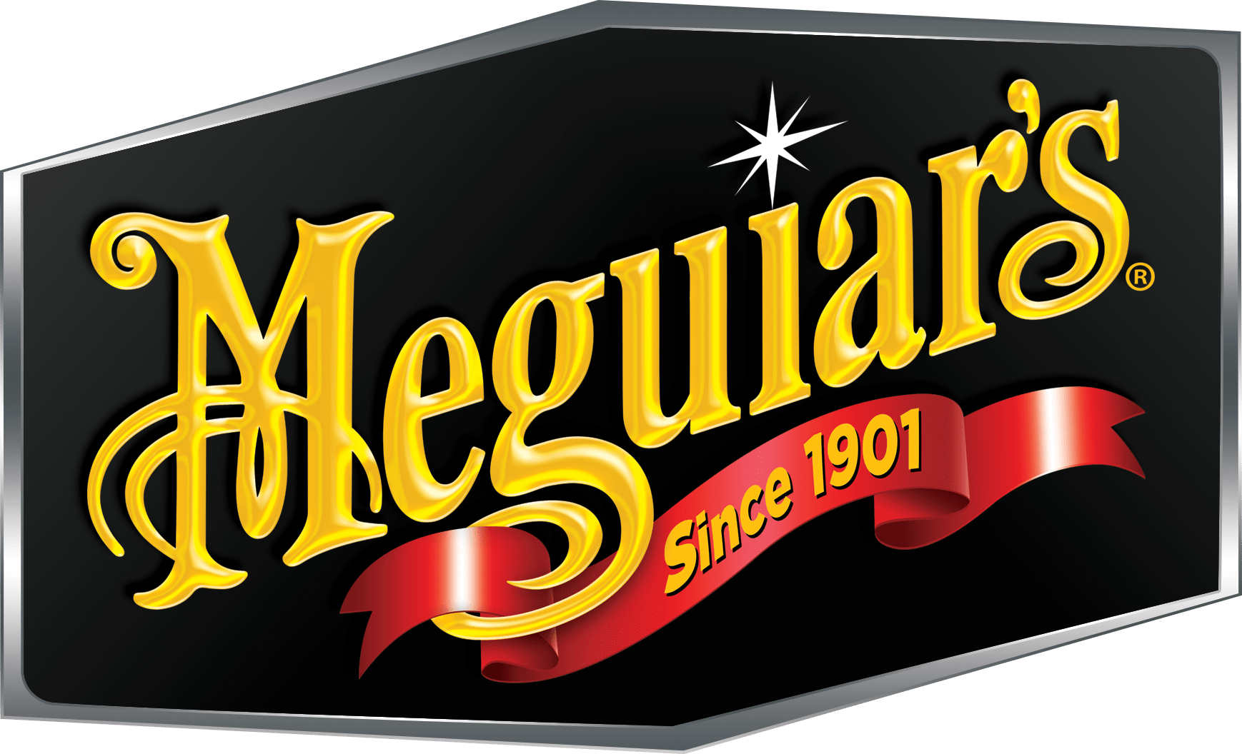 Welcome To Meguiar S Meguiar S